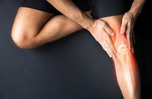 درد استخوان و مفصل